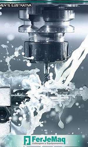Empresa metalúrgica SP