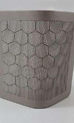 Fabricantes de eletrodos em grafite para matrizes