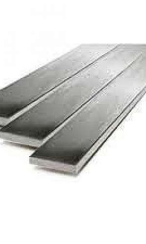 Tiras de alumínio preço